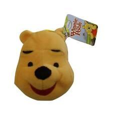 Peluche Disney Winnie The Pooh Faccia Originale By Caleffi