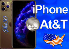 PREMIUM FACTORY UNLOCK SERVICE FOR AT&T iPhone 13 12 Pro Max Mini 11 Xs Xr X 8 7 <br/> ALL STATUES SUPPORTED UNPAID IN CONTRACT LOST ETC