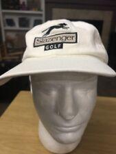 4357fb09c98 Baltic Open Hansa Banks Golf Baseball Style Hat Cap Adjustable Khaki  Slazenger. C  28.87 or Best Offer. Free Shipping. Slazenger Golf Balls Off  White ...