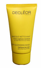 Decléor Aroma Cleanse Masque Nettoyant 50ml - Maschera pulizia Profonda
