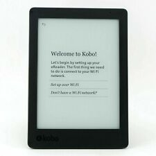 KOBO Aura N236 Ebook Reader