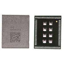339s0213 for apple iPad5 Air / Mini2 WiFi / Bluetooth IC Motherboard Repair