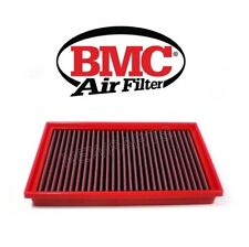 NEW Volkswagen Golf Alltrack R SportWagen GTI Air Filter BMC Lifetime FB756/20