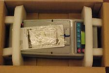 NEW MARKEM IMAJE S7 MEGA INKJET CODER MODULE PANEL REF ENR19693/E