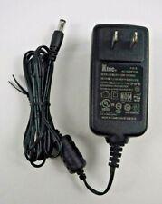 Western Digital My Book OEM Adapter 1Tb-2Tb-3Tb-4Tb-6Tb-8Tb-10Tb WD Power Supply