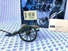 W. Britain / ACW / 17227 Tactical Scenes-Union Cannon
