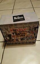 The Beatles Anthology (VHS, 1996, 8-Tape Set)