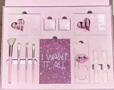 KYLIE make up set