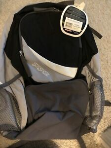 Jansport Backpack Brand New Tce3008
