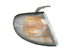 RIGHT INDICATOR LIGHT BLINKER LAMP DEPO 221-1508R-UE