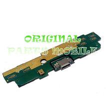Módulo Placa Inferior Micrófono Conector USB Nokia Lumia 1320 8003326 ORIGINAL