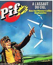 B8- Pif N°486