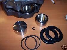 Austin Healey 3000 MK3, MGC MGC-GT Daimler SP250 Triumph  Caliper Rebuild Kit