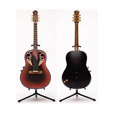 OVATION Guitar Collection Adamas 1/8 Official Figure Complete set Miniature NEW