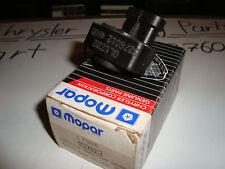 Mopar 5276012 Throttle Position Sensor 05276012