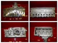 FIAT ULYSSE 2.2D HDI 16V 4HX FULLY RECON CYLINDER HEAD V35 9634559710