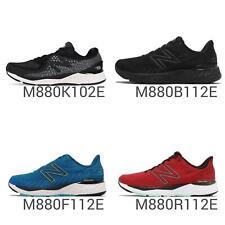 New balance 880 v10 v11 2E amplia Hombres Correr Zapatos Deportivos elige 1