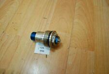 Yamaha YZF R6 RJ03 01-02 Gabelendkappe 126-056