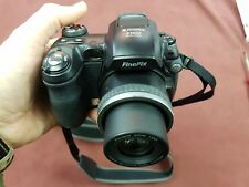 Fujifilm Finepix S5000 Digital camera..full working order..