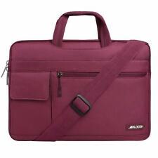 Laptop Shoulder Bag 13.3 15.6 17 inch for Macbook Dell Acer 13 15 for Men Women
