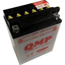 FLAMEER Vergaser Kraftstoffleitung Filter Primer F/ür STIHL FS50 FS56 FS70 FC56 FS70