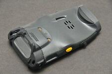 SYMBOL MOTOROLA BACK PLATE/HOUSING MC9090-K P/N:41-71071-602 BARCODE SCANNER