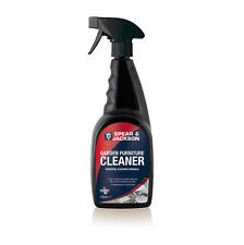 Spear and Jackson 750ml ready-to-utilizzare Detergente per mobili da giardino