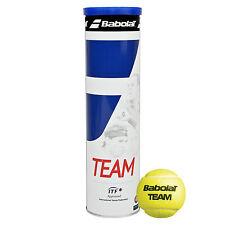 Babolat Team Tennisball 72 Stück