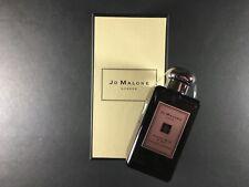 Jo Malone Velvet Rose & Oud Cologne For Women 100 ml 3.4 fl. oz. Authentic