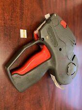 Monarch 1136 Avery Dennison Redgray Retail Numeric Label Pricing Gun