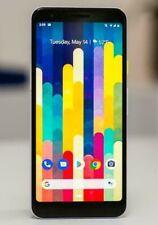Google Pixel 3A G020G - 64 GB - GSM + CDMA Unlocked - CHOOSE COLOR