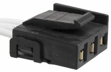 Brake Light Switch Connector-Std Trans Wells 553