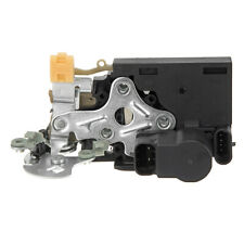OEM Right Front Door Lock Actuator For Chevrolet Epica Daewoo Tosca Buick VA Ep
