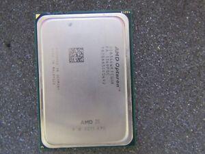 OS6344WKTCGHK 3COM AMD Operton 6344 2.6GHz 12-Core Socket G34 Server CPU Process
