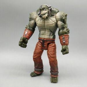 DC Collectibles Multiverse Killer Croc Loose Action Figure