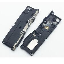 Altavoz trasero principal loud speaker Xiaomi Redmi Note 4X / Note 4 Global