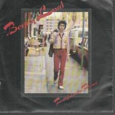 Rock Good (G) Sleeve Punk/New Wave Single Vinyl Records