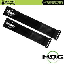 MagStrapz for Heat Guns and Torches Vinyl Wrapping Car Vehicle Wraps Decals