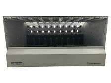 Scientific Atlanta Prisma 562255 Chassis Only Fast Shipping!!!