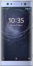 Sony Xperia XA2 Ultra H4233 64GB Dual Sim Android 8 Unlocked -Blau(ohne LTE 800)