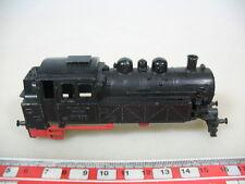 q381-0, 5 #MÄRKLIN H0 Cast Iron TOP FOR STEAM LOCOMOTIVE/Locomotive TM800/TM 800