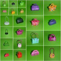 PLAYMOBIL® Funpark Tüte XXL Einkaufstasche Tragetasche PROMO NEU OVP Merchandise