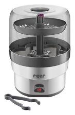 ReeR VapoMax Dampfsterilisator Vaporisator
