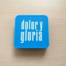 Pedro Almodovar PAIN & GLORY Official USB Presskit CANNES 2019 Dolor y Gloria