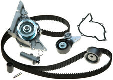 Engine Timing Belt Kit With Water Pump TCKWP297A Gates