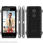 "Homtom HT20 4.7"" 2/16GO Android 6.0 4G Smartphone TéléPhone Portable MTK6737"