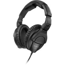Sennheiser HD280PRO Rugged Professional Closed Dynamic Stereo Studio Headphones