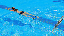 Kokido K237Cbx Swimcord Aqua Aerobic Swimming Pool Exercise Device