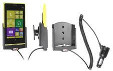 Support voiture Brodit avec chargeur intégré Nokia Lumia 1020 - Nokia
