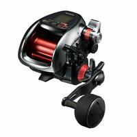 SHIMANO 18 PLAYS 3000 XP Electric Reel 3000XP Saltwater Fishing S A-RB 2018 New